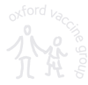 OVG Logo