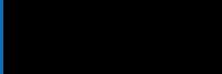 HM Government brand logo